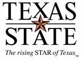 Texas State OSP