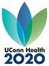 UConn Health 2020