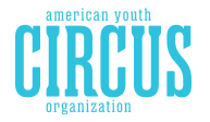 American Youth Circus Organization