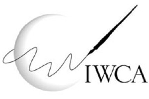 international writing centers association An afilliate of the international writing centers association skip to and to provide additional possibilities for writing center personnel to come together.