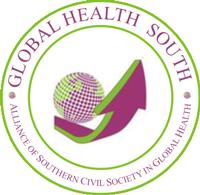 Global Health South