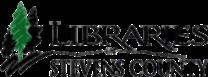 LOSC Logo