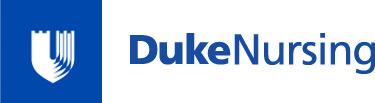 www.dukenursing.org