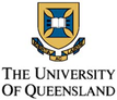 Sports Injury, Rehabilitation and Prevention for Health (SIRPH), University of Queensland <br>Looking for volunteers with no elbow pain for sensory testing