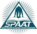 SPAAT Logo