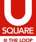 usquare at the loop