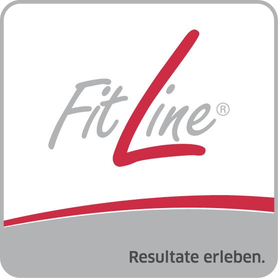 FitLine Restorate Limited Edition mit Kaktusfeigen ...