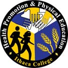 HPPE Department Logo