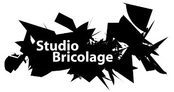 Studio Bricolage Logo