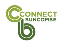 Connect Buncombe