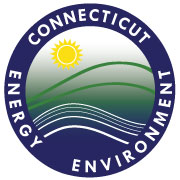 Department of Energy and Environmental Protection