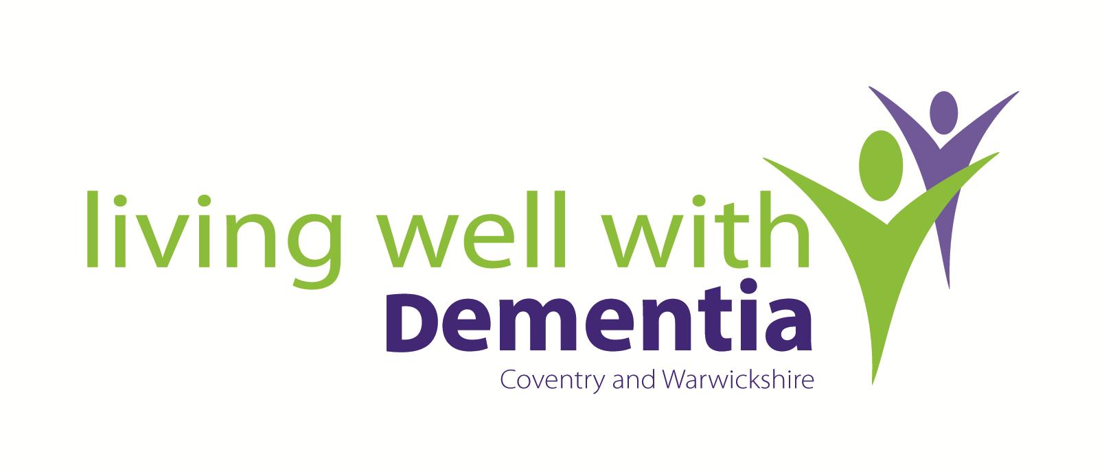 Alzheimer's Disease and Dementia Awareness Poll 2018