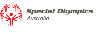 SOA_Logo
