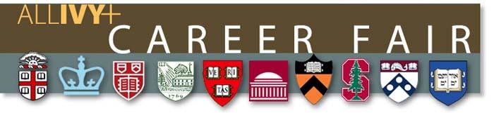 Ivy Leagues?