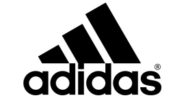 adidas campus rep jobs