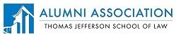 TJSL Alumni Association