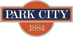 Park City Municipal Corporation