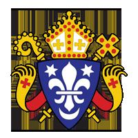 Bishops' Conference logo