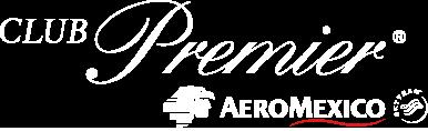 Club Premier