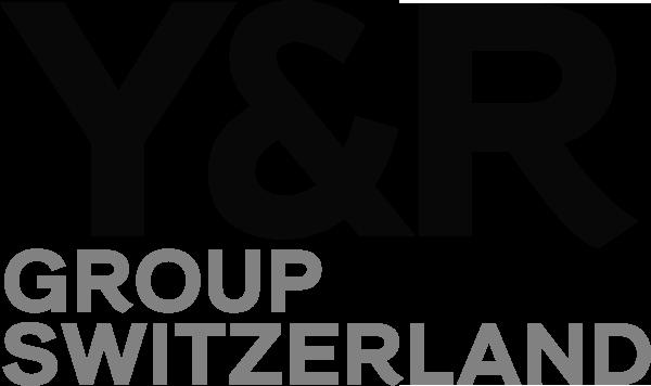 Y&R Group Switzerland