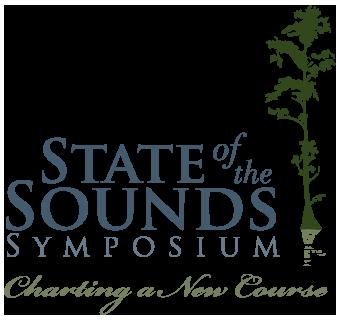 2013 Ecosystem Symposium logo