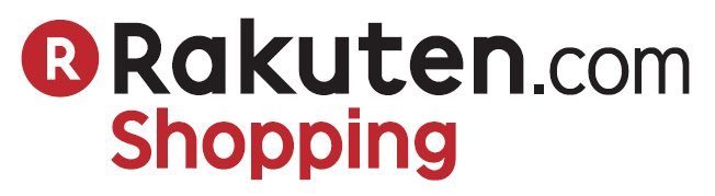 Rakuten.com Shopping. Serving over 18 million C...