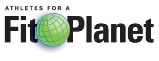 FitPlanet Logo