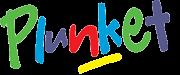 Plunket logo