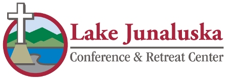 Lake Junaluska Conference & Retreat Center