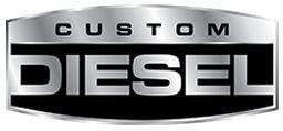 Custom Diesel, Inc.