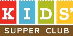 Kids' Supper Club