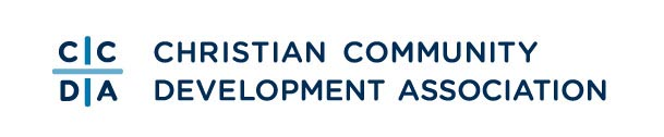 christian community The christian community of god's delight (ccgd) is a catholic charismatic covenant community whose members have responded in faith to god's call to support each other in living an authentic christian life together.