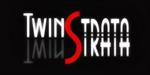 TwinStrata Logo