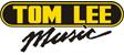 Tom Lee Music Logo