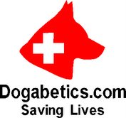 Dogabetics