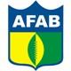 Associação de Futebol Americano do Br...