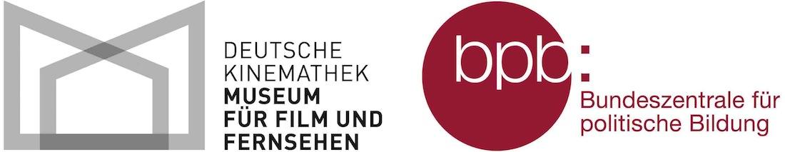 Deutsche Kinemathek - Museum für Film und Ferns...