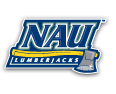 NAU Athletics