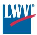 League of Women Voters of Iowa