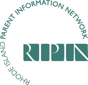 Thank you for participating in a RIPIN on-line workshop!  We're always excited to provide educational opportunities for families and professionals in Rhode Island.  <br><br> In order to continually improve and maintain high quality trainings, we utilize input from our workshop participants.  <br> <br>Thanks again for participating in this survey!<br><br>