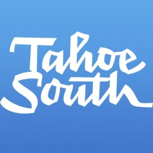 TahoeSouth