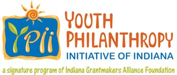YPII 2012 logo