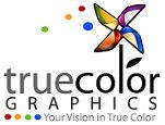 truecolor GRPHICS