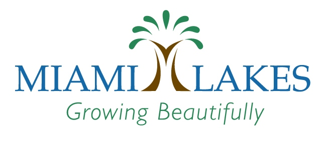 For information on showtime and schedule, please visit www.miamilakes.com/events