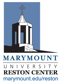 marymount reston center