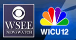 WSEE/WICU Erie, PA