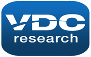 VDC Research - Insight. Innovation. Results