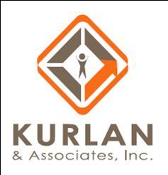 Kurlan & Associates Logo