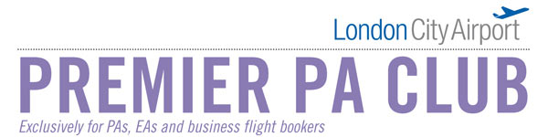 Premier PA Club logo