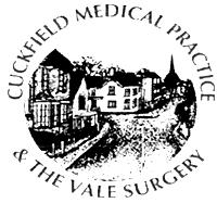 Cuckfield Medical Practice & The Vale Surgery